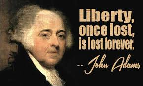 John Adams Quotes Simple John Adams Quotes