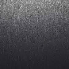 Image Corrugated Txtbrsstjpg Skinit Brushed Steel Texture The Tile Skin