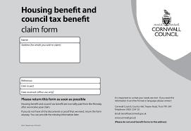 Housing Benefit Form A Lanson Boy Gypsy Traveller Cornish It's The Same Thing 19