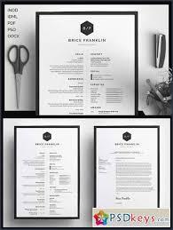 Creative Resume Ideas Inspirational Free Illustrator Resume Creative