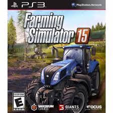 Ps5 restock for cyber monday: Maximum Gamesfarming Simulator 15 Pre Owned Ps3 Games Maximum Games Gamestop Dailymail