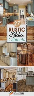 cost of new kitchen cabinets. Solid Wood Vs Plywood For Kitchen Cabinets Elegant Hardwood Fresh Cost New Of