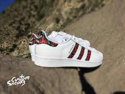 Adidas Superstar Cool Designs Custom Adidas Superstar For Men And Women Adidas Custom