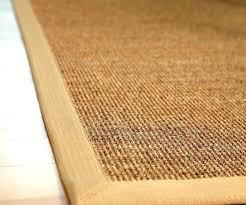 sisal rug ikea sisal rug medium size of high benefits along with sisal rug close up sisal rug