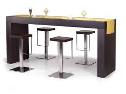 ikea high kitchen table and elegant corner dazzling top admirable product for dining chairs breakfast
