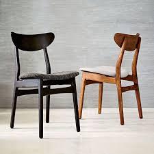 clic café dining chair