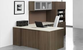 furniture office tables designs. brilliant office sit to stand and furniture office tables designs