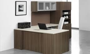 Desk fice & Chair Furniture Manufacturers pany Jasper