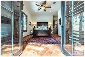 Kitchens With Saltillo Tile Floors Saltillo Tile Saltillo Flooring Saltillo Terracotta Tiles