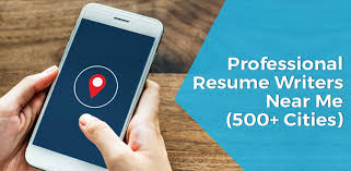 Local Resume Writing Services Near Me Search 500 Cities
