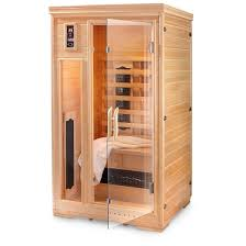 2 person infrared sauna. Simple Infrared 5 Best Infrared Saunas With Reviews  2017  ResearchCoreresearchcoreorg For 2 Person Sauna A