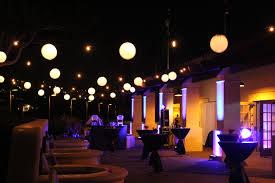 inexpensive lighting ideas. White Paper Lanterns With Lights Lantern Light Fixtures Wallowaoregon Com Affordable Wonderful Image Inexpensive Lighting Ideas