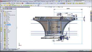 3d cad modeling a high performance engine part how to 3d cad modeling solidworks high performance engine part fuel pump mount 3