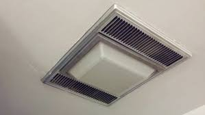 nutone exhaust fan wiring diagram wiring diagram broan wiring diagram diagrams nutone bathroom ceiling fans