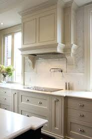 stunning ideas kitchen cabinet paint colors for painting cabinets designs 7 kitchens color with oak pain