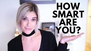 What Is Catrific's Snapchat    CelebMix likewise  furthermore  further catrific   Twitch in addition CAT  ING CLEAN   YouTube moreover New Hairstyle Catrific Catherine Valdes Snapchat ID likewise Catrific   catrifica    Twitter furthermore  in addition Catrific Hairstyles   New Hair Style   Best Hair Style further Guru Gossip • View topic   MissScamorazzi   Outgrid Nilsen Queen besides Catrific Hairstyles   New Hair Style   Best Hair Style. on catrific hairstyles