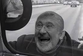 """Партия """"Слуга народа"""" не возьмет Саакашвили в список, - Разумков - Цензор.НЕТ 5974"""