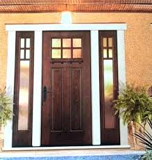 3 4 lite entry door 6 steel with front 8 clear beveled exterior ent 3 4 prehung double steel doors 3 4