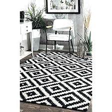 black and white zigzag rug black white rug chevron black and white chevron rug target black