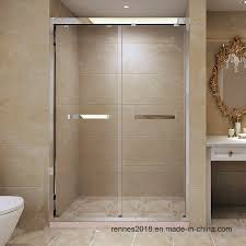 china bathroom shower cabin 8mm tempered glass shower enclosures bathroom china shower room shower enclosures