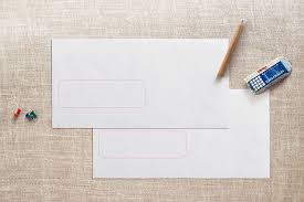 cheap envelopes cheap envelopes online com com from businesses on a budget to established companies seeking an affordable way to send bulk or direct mail cheap envelopes continue to serve as a powerful