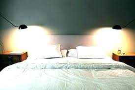 wall lights for bedroom bedroom wall lights for reading full size of wall sconces wall mounted wall lights for bedroom