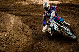 How to Get Into <b>Motocross</b>: 7 Steps to Start Riding <b>MX</b>
