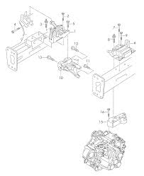 Volkswagen golf 2013 2017 mounting parts for engine and 746199300 199300 vw golf engine parts diagram vw golf engine parts diagram