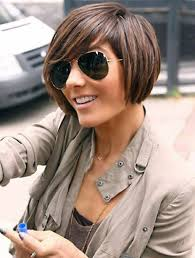 30 Short Bob Hairstyles For Women 2015 Short Bobs Bob Hairstyle