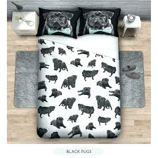 pastel baby bedding pastel girl blanket bedding