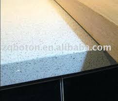 white quartz countertops with sparkle lovely white sparkle quartz sectional sofa ideas with white sparkle quartz