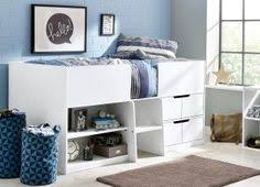 next children furniture. Buy Cabin Bed From The Next UK Online Shop Children Furniture R