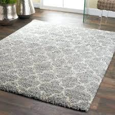 8x10 area rugs 421 photo 2 of 7 lofty trellis plush area rug beautiful area rugs 8x10 area rugs 523 area rugs flowers 8x10 area rugs under 100 625