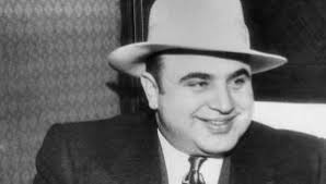 al capone biography al capone random facts