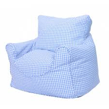 Beautiful Childrens Bean Bag Chairs 69 for Living Room Remodel Ideas with Childrens  Bean Bag Chairs
