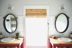 bathroom lighting houzz. Bathroom:Cool Houzz Bathroom Vanity Lighting Home Decoration Ideas Designing Fresh At Interior