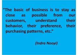 Mahabekaradmi Management Quotes 2