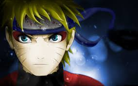 Desktop Anime Wallpaper Hd Naruto 2128910 Hd Wallpaper