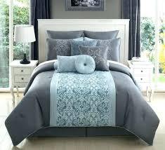 grey quilt bedding grey quilt bedding white bedding grey quilt set light gray comforter set grey grey quilt bedding