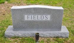 Thurman Melvin Fields Sr. (1908-1991) - Find A Grave Memorial