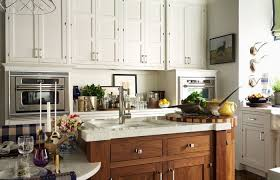 Traditional Kitchen Style Timeless Hgtv Design Ideas Pleasing New Timeless Kitchen Design Ideas
