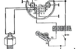 vdo gps speedometer wiring diagram wiring diagram for you • vdo speedometer wiring wiring diagram for you u2022 rh evolvedlife store vdo tach wiring diagram