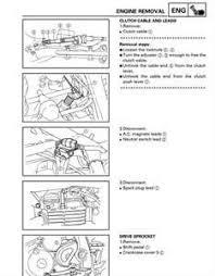 suzuki bandit 600 wiring diagram images suzuki gsf 600 s bandit 125 wiring diagram yamaha printable diagrams