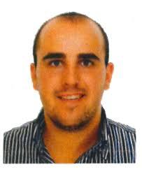 Antonio Montilla Jiménez Certificación energética en Córdoba (Córdoba), - 1395787612-IMG_2916%2520copia