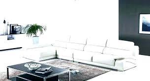 Dimensional Design Furniture Outlet Impressive Decorating Ideas