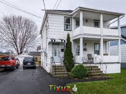 Cornwall, Ontario   For Sale   House   3 Bedrooms   2 Bathrooms