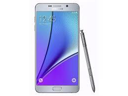 samsung 3g phone price list. galaxy note 5 dual sim samsung 3g phone price list
