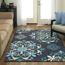 better homes and gardens area rugs. Interesting Homes Better Homes And Gardens Area Rugs Buy Scroll  Patchwork Rug Color  For Better Homes And Gardens Area Rugs A