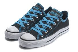 converse shoes black and blue. converse uk sale - ox serif as black seas low blue shoes,converse grey online,converse high tops online,wholesale shoes and s