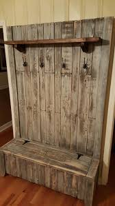 Rustic Furniture Stain Best 25 White Wood Stain Ideas On Pinterest White Stain Wood